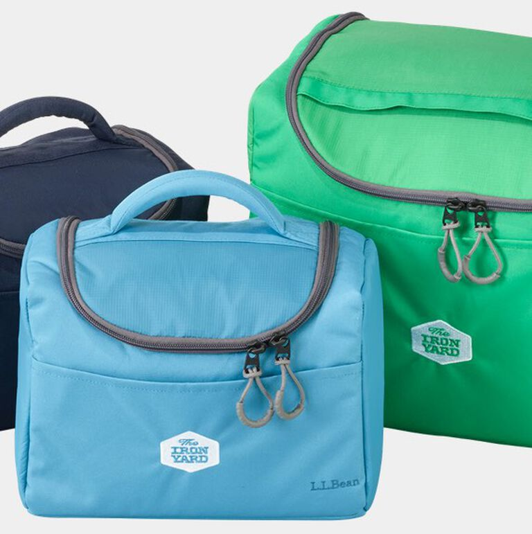 Softpack Coolers