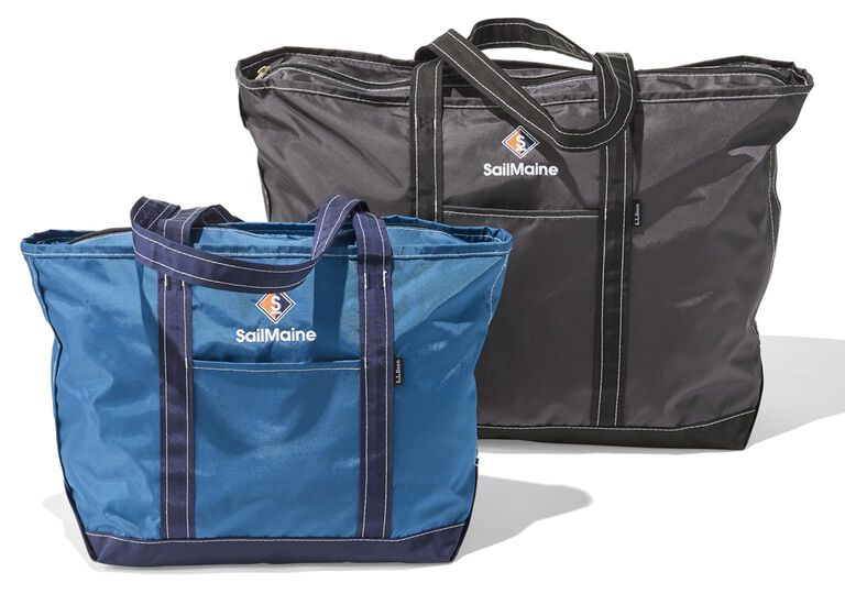L.L.Bean Everyday Lightweight Totes
